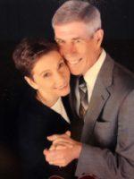 Ed and Carol Dodge